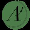 De agrofotograaf Logo